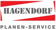 Hagendorf Planen-Service